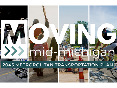 Regional Transportation Plan Prioritizes Investment Over the Next 25 Years