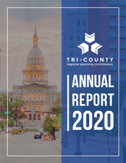 2020 TCRPC Annual Report