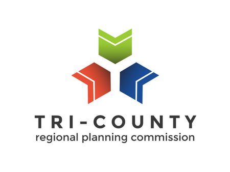 Tri-County Board of Commissioners Public Meeting Notice
