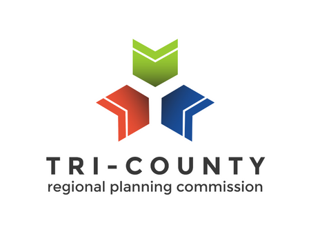 Tri-County Seeking Senior Transportation Planning Manager