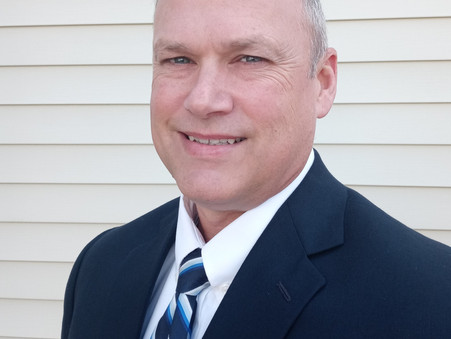 Tri-County Welcomes Jim Koenig as New Senior Transportation Planning Manager