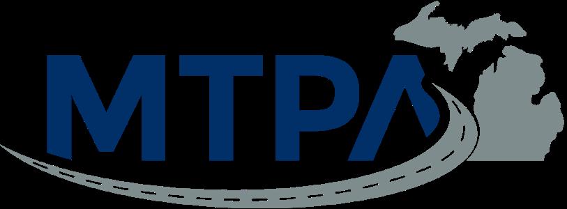 MTPA Logo