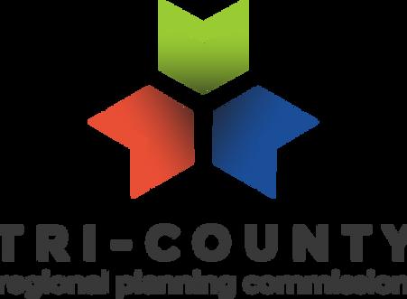 Tri-County Seeking Environmental Sustainability Planner