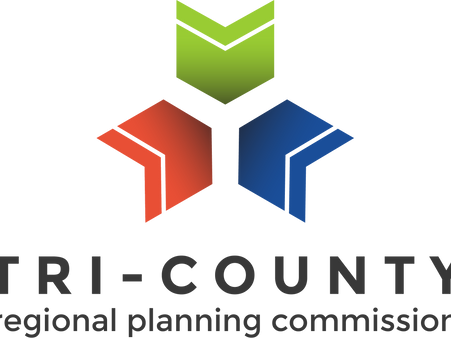 Tri-County Seeking Environmental Sustainability Planner