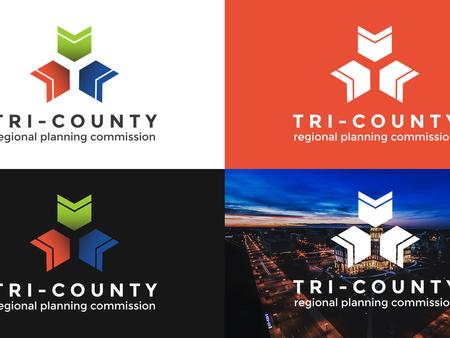 Tri-County Unveils New Brand