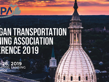 Registration Now Open for 2019 MTPA Conference