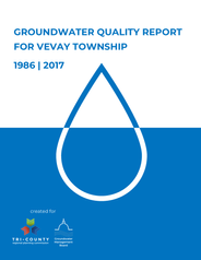 Vevay Township Groundwater Quality Report