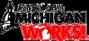 Capital Area MI Works logo transparent.p