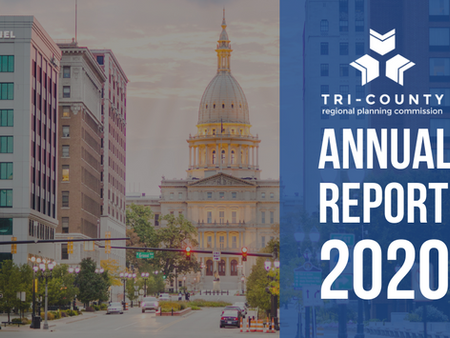 Out Now: Tri-County's 2020 Annual Report!