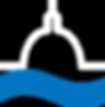 GMB logo - half color.png