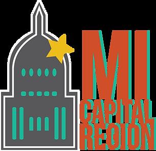 MI Capital Region.png