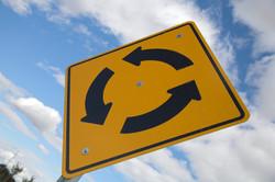 traffic-roundabout