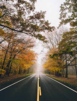 Photo Nov 05, 11 08 45 AM