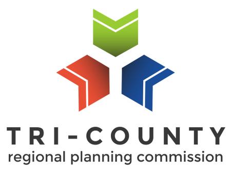 Request for Qualifications: Regional Economic & Community Priorities Facilitator