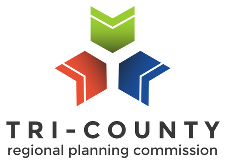 Tri-County Transportation Program Plans for $680 Million of Investment in Greater Lansing