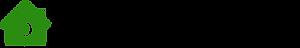 ELN_logo.png