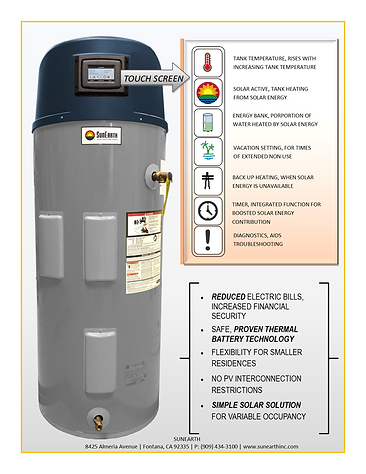 SunEarth PV Water Heater2.png