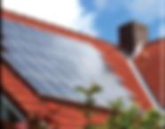 CleanTech Energy Solutions, Inc, Solar System, Solar Energy, Solar Power