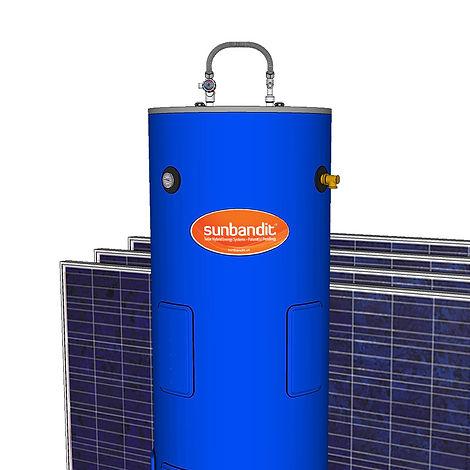 hybrid-water-heater-kits-sunbandit.jpg