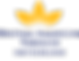 logo_BAT_A2THJ5.png