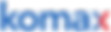 Logo_Komax.png
