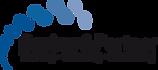 Logo_GerberPartner_Pfad.png