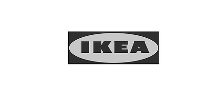 ikea_small.png