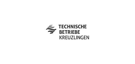 technische betriebe kreuzlingen.png