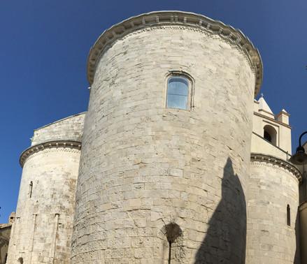 cattedrale Termoli.JPG