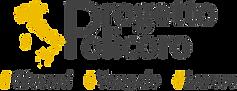 policoro_logo.png