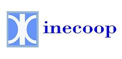 LOGO INECOOP JPEG (1).jpg