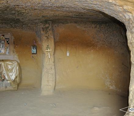 Santuario Madonna di Bisaccia Molise.png