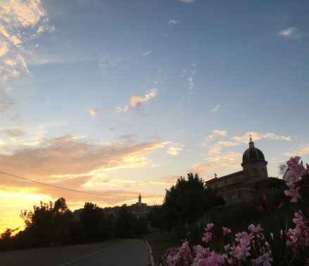 Santuario Madonna di Bisaccia Molise.JPG