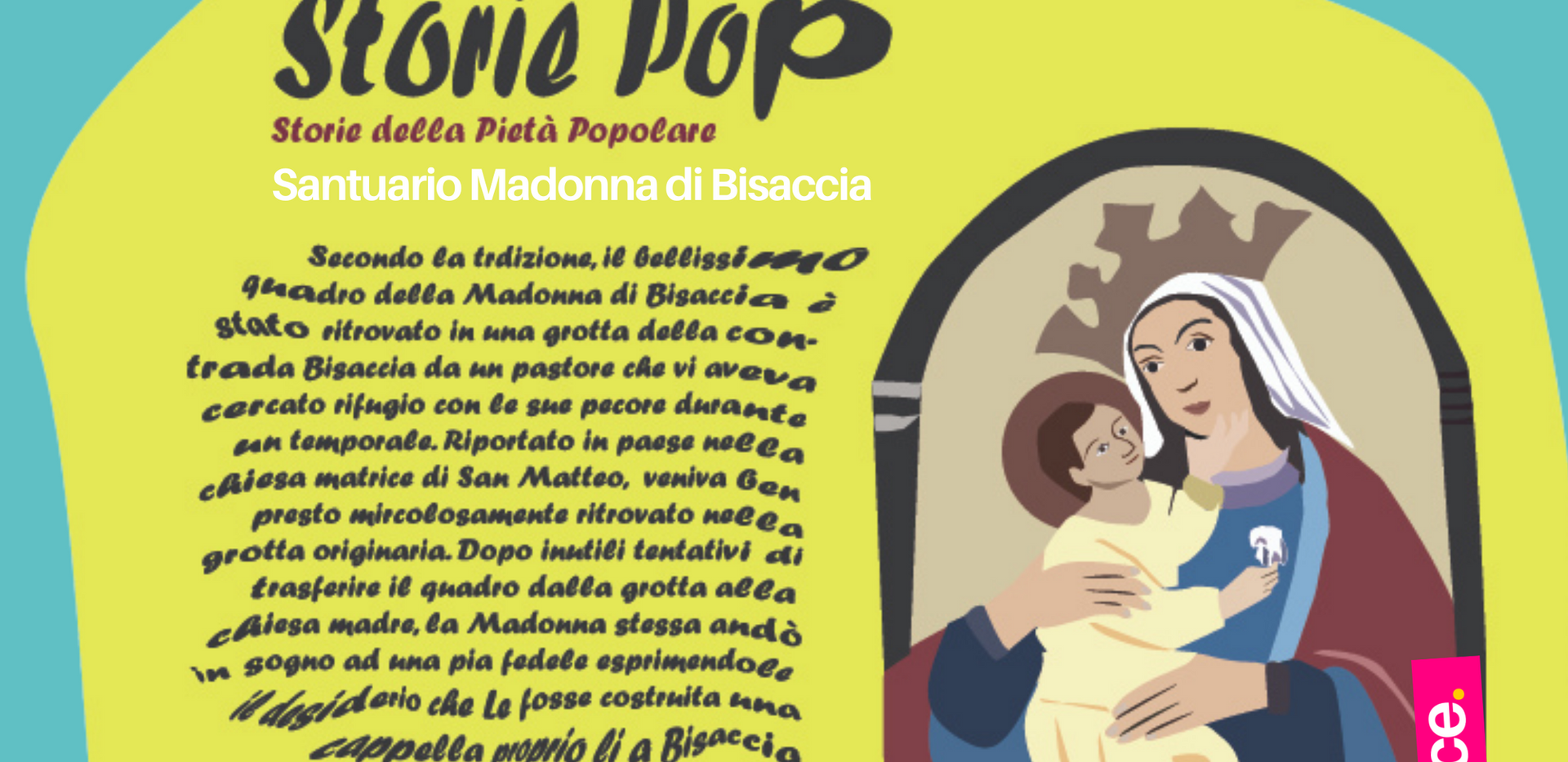 Storie POP Montenero di Bisaccia.png