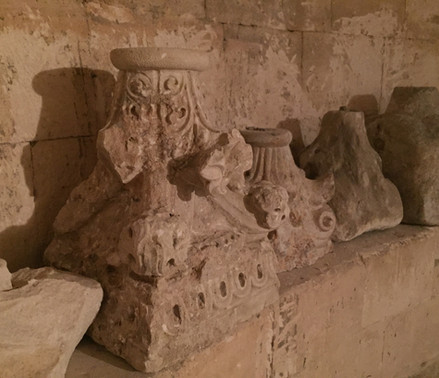 cripta termoli.JPG