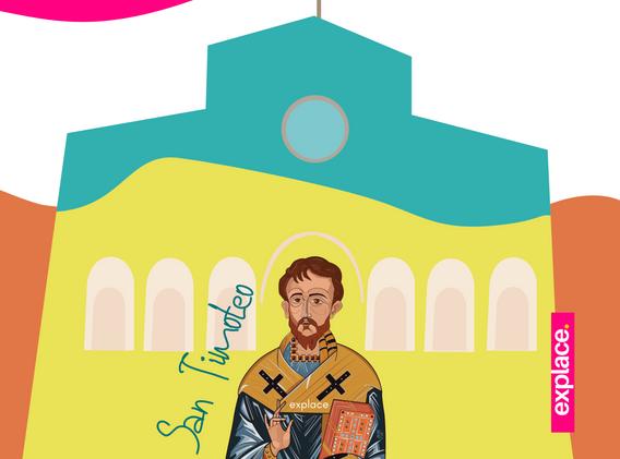 Festa di San Timoteo Termoli Molise.png