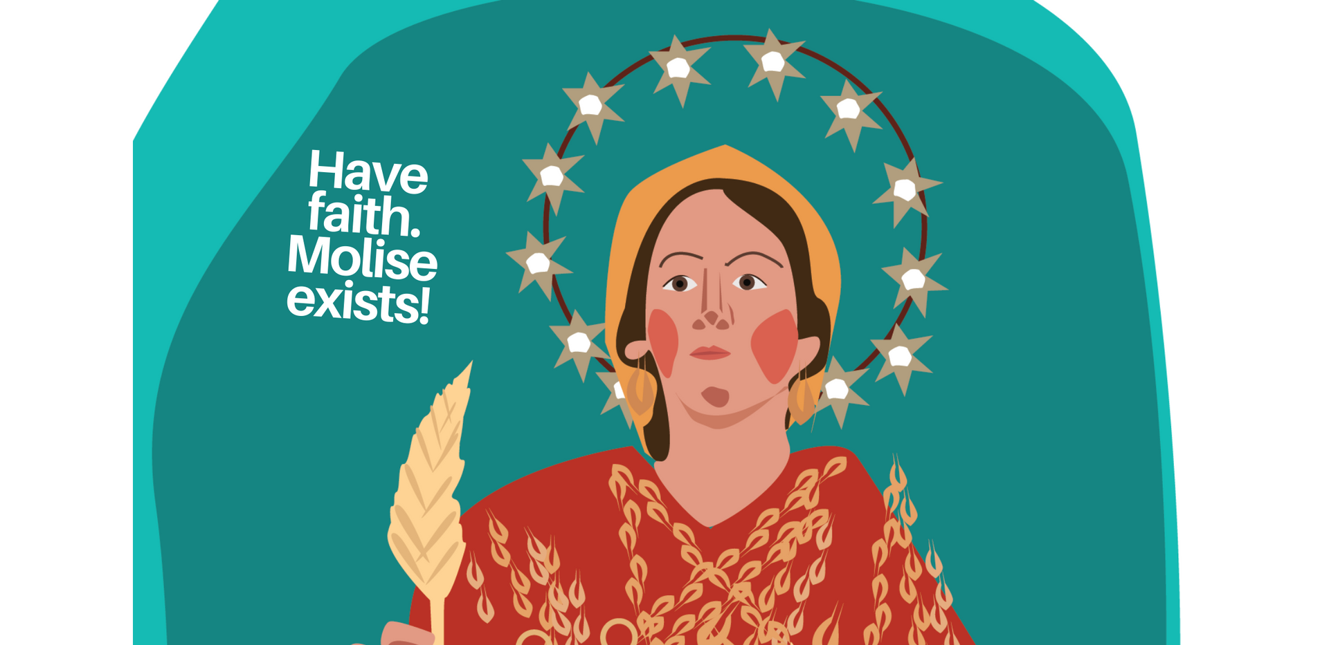 Have faith. Molise exists! (1).png