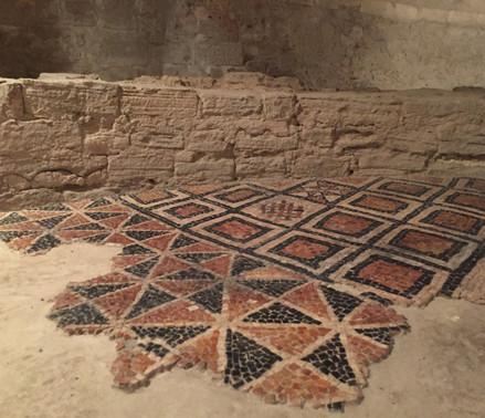 mosaici termoli.JPG