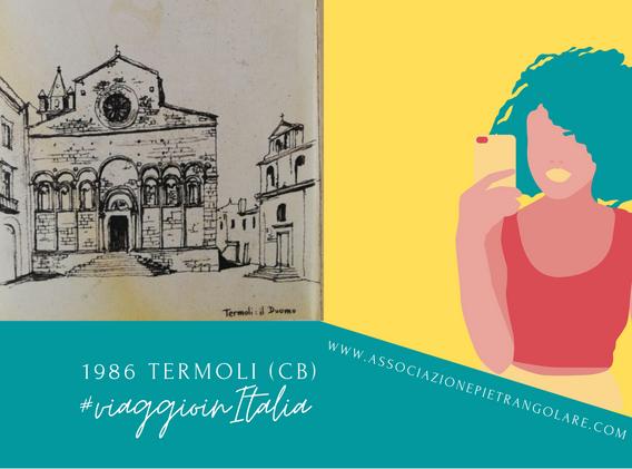 termoli viaggi in italia  .png