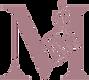 Logo_M_Violet.png
