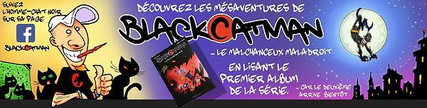 blackat.jpg