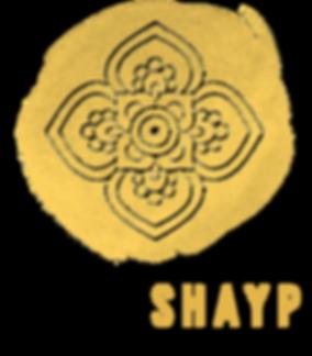 Full Logo1.png