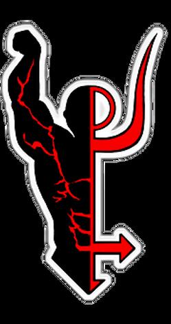 Auxology Labs Logo