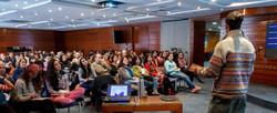 SeminarioEH_NutricionHolistica_21ago2016_134