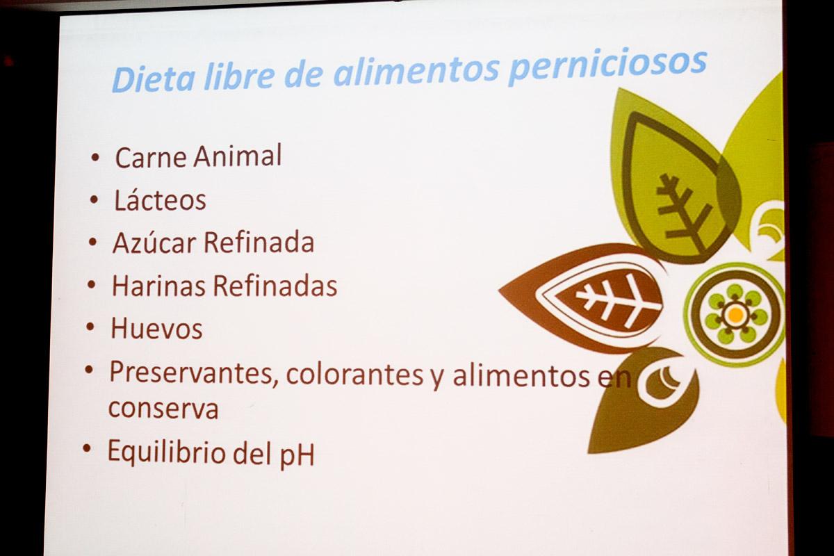 SeminarioEH_NutricionHolistica_21ago2016_072