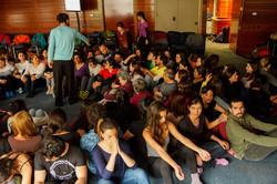 SeminarioEH_CuerpoMovimiento_16oct2016_088