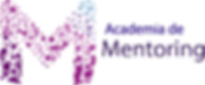 Logo escuela (1).png