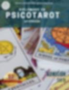 descargar Psicotarot2019.jpg