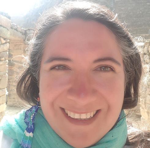 Mónica Campos foto.jpg