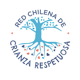 logo_RedCrianza_bco-300x300.png